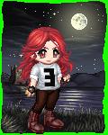 pure-twilight-bella's avatar
