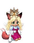 abercrombie hottie 13's avatar