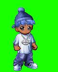 dee500's avatar