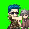 konga ninja's avatar