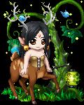 Ellythe's avatar