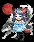 Asha Dark Fox