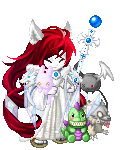 alcyone aerith's avatar