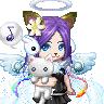 kayteeebell's avatar