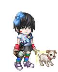 chelserzz's avatar
