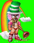 cobblerwhore's avatar