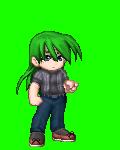 Hunter_Killer360's avatar