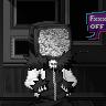 IKlexos's avatar