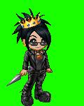 josalin13's avatar