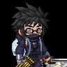 M01ST-cUpCaKe's avatar