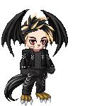 Dream Link's avatar