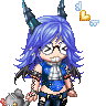 kickyo Kuisannangi's avatar