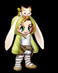 Miffed Sheep 's avatar