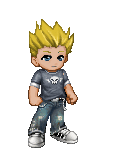 Sp51's avatar