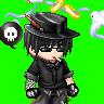 charamony's avatar
