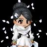 5coty's avatar