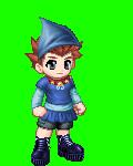 garthrox123's avatar