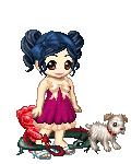 hihi5515's avatar