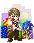 mjkiddec's avatar