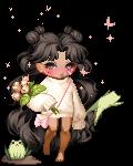 h0bi's avatar