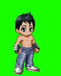 karatekid875's avatar
