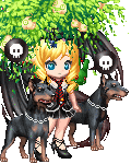 ParadoxicalX's avatar