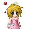 Kamira-chan's avatar