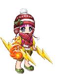 poptart_soup's avatar