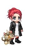 jajee_94's avatar