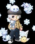 Nekumer's avatar