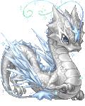 xXDeathlyPaleShadowXx's avatar