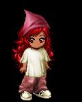 bloodvador's avatar