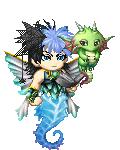 Zanifer's avatar