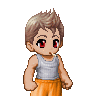 HB-iiGetSoHigh's avatar