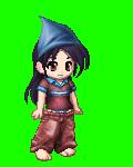 HI5s_4_all's avatar