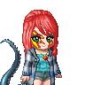~!Masked_Model!~'s avatar
