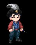 amiwakawaiidesu's avatar