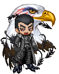 limitless285's avatar