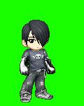 WindWereWolf's avatar