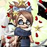 ShadowAerith's avatar