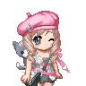 devilxhana's avatar