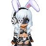 Midnight_Shadow_Bouquet's avatar