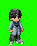 lol_not_emo's avatar