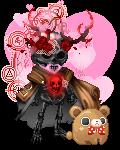 Raderwerk's avatar