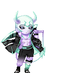 Dark Lord of Cotton Candy's avatar