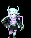 Dark Lord of Candy Corn's avatar