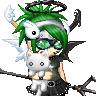 Pecco's avatar