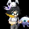 Myakachii's avatar