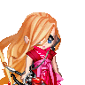 Angel blood_Devil heart's avatar