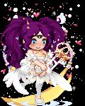shishayshami's avatar